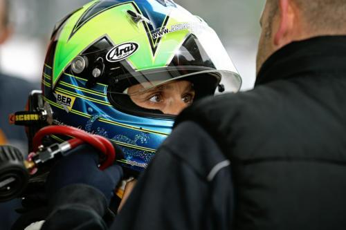 Luca Bottazzi 3F2E8293